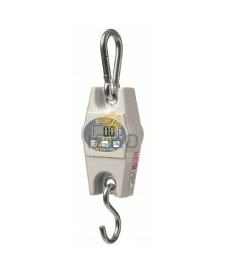 Dynamometre 200 kg / 500 g