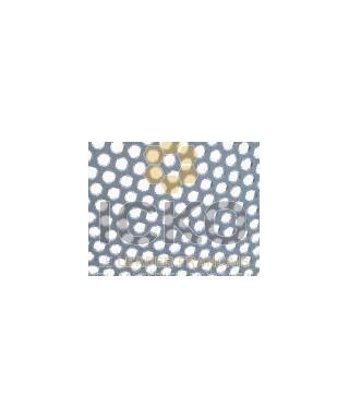 Lucoflex 2000x1000 diam 5
