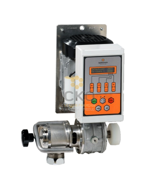 Doseuse apielectronic standard 150tm