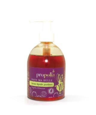 Savon Liquide Purifiant
