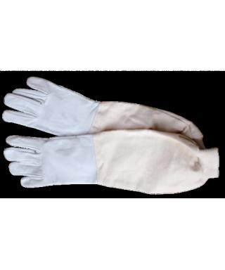 gants enfants T5