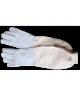 gants T6