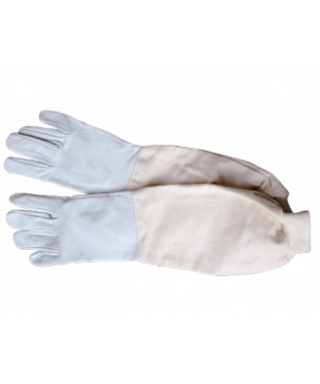 gants enfants