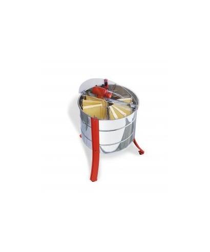 Extracteur électrique 9 cadres