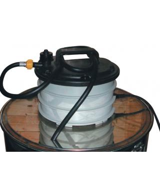 Steam master générateur vapeur