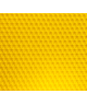 Feuille de cire d'abeille gaufrée le kg