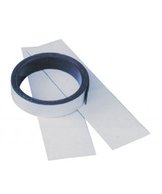 Etiq. magnetiques 40 mm