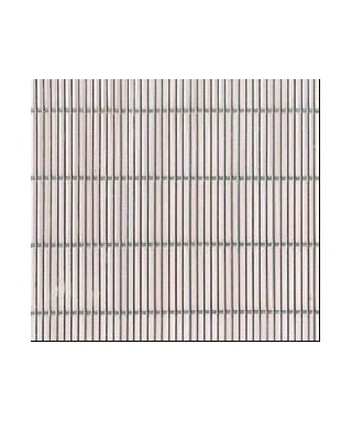 Grille kemp 395 x 470 pp