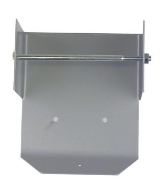 Derouleur de bobine de fil