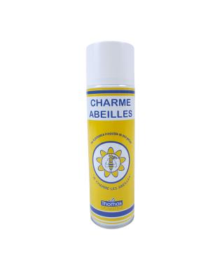 Charme-abeilles aerosol