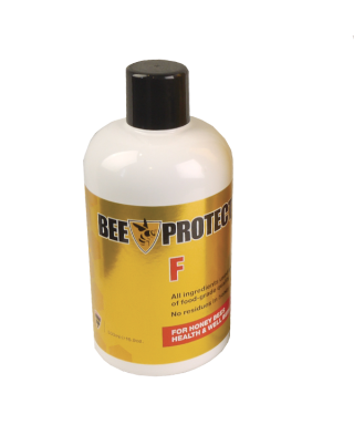 Bee protect f 500ml