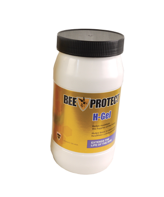 Bee protect h gel 900ml