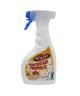 Desincrustant propolis 500 ml
