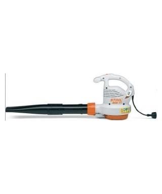 Souffleur stihl 220 volt 1100 w sans réducteur