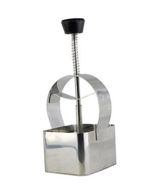 Emporte piece gateau de miel 250 g
