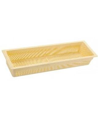 Tiroir pollen plast 379mm dt10