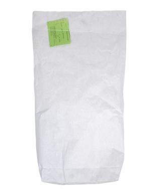 Pronectar automne sac de 5 kg