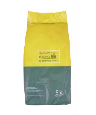 Phacelie le sac de 5 kg Apisaveurs