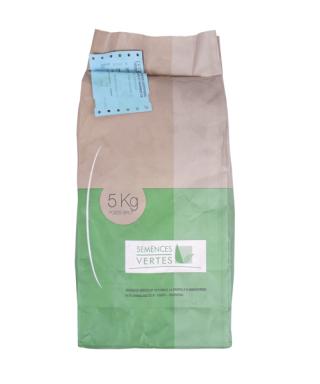 Sainfoin en cosses le sac de 5 kg APISAVEURS