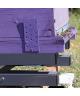 Balance honey instruments 3.0 (pile et rallonge antenne inclus)