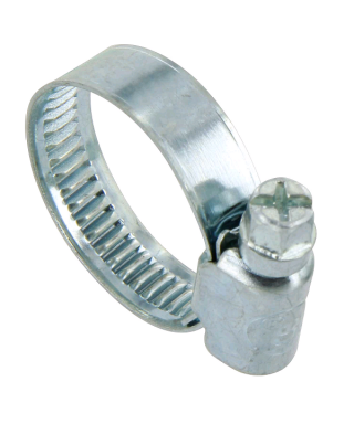 Collier 40-43 mm/tuyau 35-41