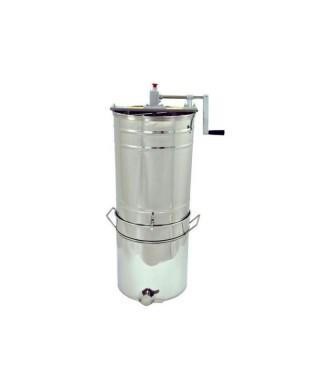 Extracteur manuel 3 en 1  vp