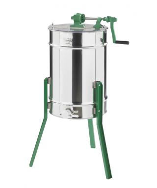 Extracteur mini 3x 1/2 demi dt ou l-3 tangentiel avec pieds