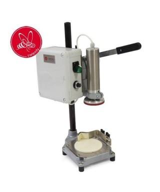 Capsulatrice manuelle/electrique