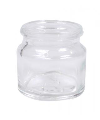 Pilulier 10 g  le sachet de 10 sans cape