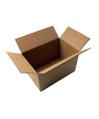 Carton 12 verres 500 g to 82 chonig