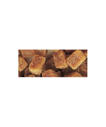 Pates d or/propolis le carton de 1 kg