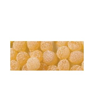 Sachet 250 g perles eucalyptus