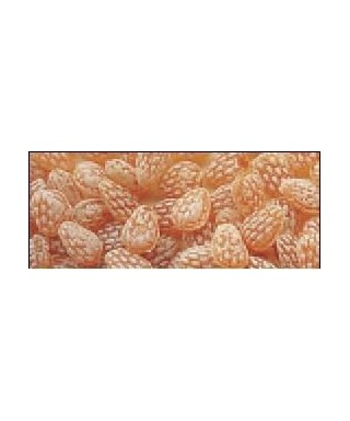 Pastilles miel / seve de pin le sac de 5 kg
