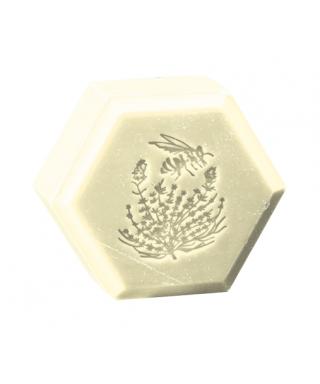 Savon 100 g miel/gelee royale