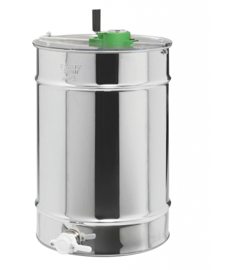 Extracteur simplex 3 langstroth