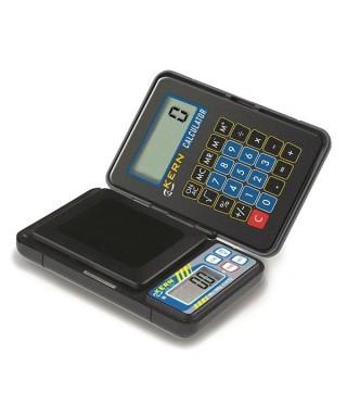 Mini pocket balance 320 g precision 0.1 g
