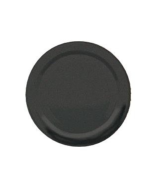 Capsule to 82 noire past sans flip le carton de 740