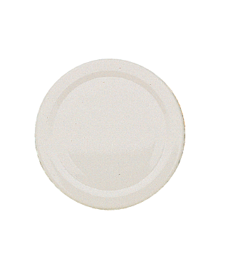 Capsule to 58 blanche le carton de 1730