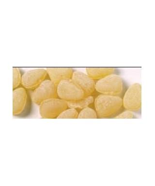 Paves citron fourre miel le sac de 5 kg