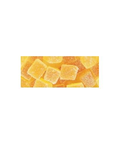 Pate d or le carton de 1 kg