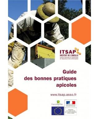 Guide des bonnes pratiques apicoles - itsap