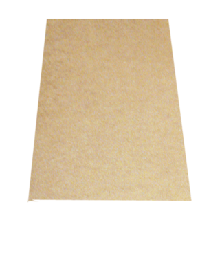 couvre-cadre-medium-dadant-6 apisaveurs