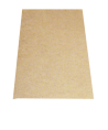 Couvre cadre medium dadant 6