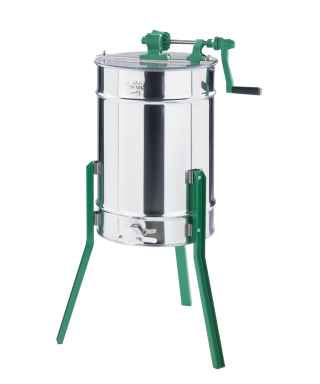 Extracteur tangentiel SAF ALTO 4c