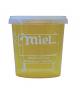 Pot plastique PAL nicot kg miel le carton de 300