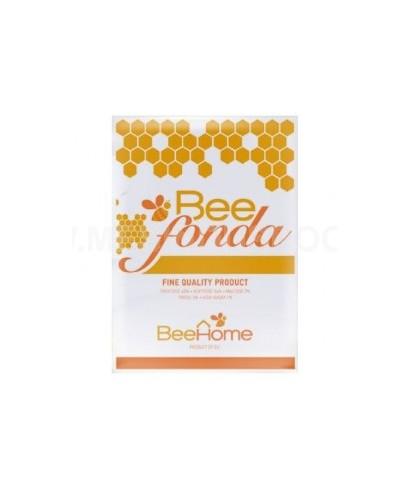 CANDI BeeFonda 1 Kg