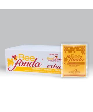 CANDI BeeFonda Vitaminé 1 Kg