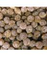 Bonbon miel billes propolis 20% de miel, le sac de 250gr