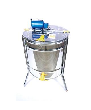 Extracteur 12 cadres électrique