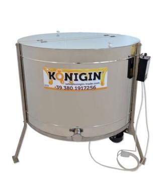 Extracteur  48 c radiaire Electrique  KONIGIN